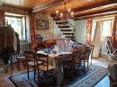 10 pièces Plancher-Bas   300 m² Maison