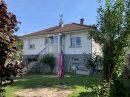 Maison L'Isle-sur-le-Doubs  83 m² 5 pièces