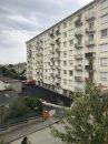 Appartement  Tours  65 m² 3 pièces