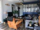 Appartement Joué-lés-Tours  64 m² 3 pièces
