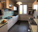 Appartement  Saint-Avertin  86 m² 4 pièces