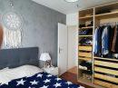 Appartement 79 m² 4 pièces La Riche