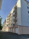 Appartement Tours  59 m²  3 pièces