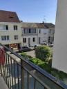59 m² Appartement Tours  3 pièces