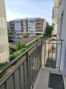 59 m² 3 pièces  Tours  Appartement