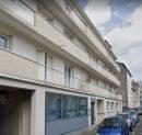 Appartement 30 m² Tours  1 pièces