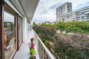 Tours   Appartement 114 m² 5 pièces