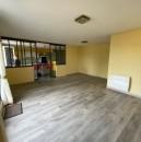 Appartement 116 m² Sainte-Maure-de-Touraine  4 pièces
