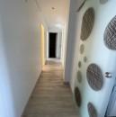 Appartement 116 m² 4 pièces Sainte-Maure-de-Touraine
