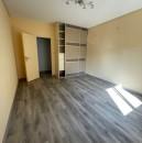 appartement 3 chambres avec terrasse à sainte maure de touraine