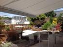 Sainte-Maure-de-Touraine  Appartement 4 pièces 116 m²