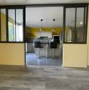 Sainte-Maure-de-Touraine   116 m² 4 pièces Appartement