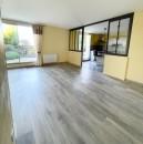 Appartement Sainte-Maure-de-Touraine  116 m² 4 pièces