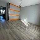 4 pièces 116 m² Appartement  Sainte-Maure-de-Touraine