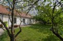 Larçay  135 m² 6 pièces Maison