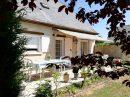 Saint-Avertin   5 pièces 95 m² Maison
