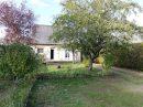 95 m² Maison  Saint-Avertin  5 pièces