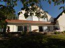 Maison Langeais  241 m² 7 pièces