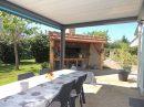 6 pièces Maison Veigné   138 m²