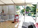 100 m² 5 pièces Maison Tours