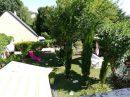5 pièces  Tours  100 m² Maison