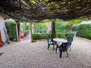 169 m² 7 pièces Maison  Chambray-lès-Tours