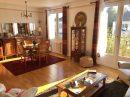 4 pièces saint-avertin  Maison 90 m²