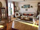 Maison 90 m² 4 pièces  saint-avertin