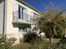 4 pièces 90 m² saint-avertin  Maison
