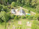 Maison  Sainte-Maure-de-Touraine  8 pièces 219 m²
