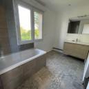 5 pièces  98 m² Saint-Pierre-des-Corps  Maison