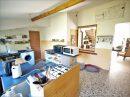 Maison  Chambray-lès-Tours  4 pièces 101 m²