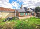 Chambray-lès-Tours  4 pièces  101 m² Maison