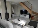 4 pièces Maison  La Croix-en-Touraine  105 m²
