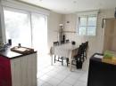 4 pièces Maison 105 m²  La Croix-en-Touraine