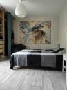 4 pièces La Croix-en-Touraine   Maison 105 m²
