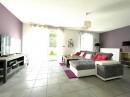 Maison  Montlouis-sur-Loire  89 m² 4 pièces