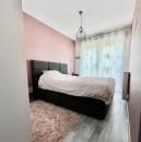 89 m² Maison Montlouis-sur-Loire  4 pièces