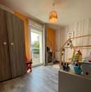 4 pièces Maison 89 m² Montlouis-sur-Loire