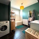 Maison Montlouis-sur-Loire   4 pièces 89 m²