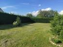 Terrain 686 m² Beaumont-la-Ronce   pièces