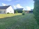 Terrain  Beaumont-la-Ronce   pièces 686 m²