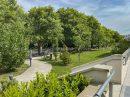 Appartement  Toulouse  65 m² 3 pièces