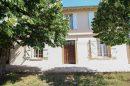 Maison 175 m² Saint-Sulpice  6 pièces