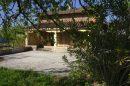 130 m²  5 pièces Couffouleux  Maison