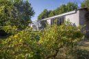 6 pièces  Tauriac  Maison 155 m²