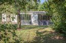 155 m² Maison  Tauriac  6 pièces