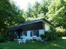 Maison  Le Bez  5 pièces 127 m²