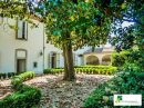 Maison  Vielmur-sur-Agout  520 m² 12 pièces