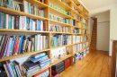 Maison 310 m²  11 pièces